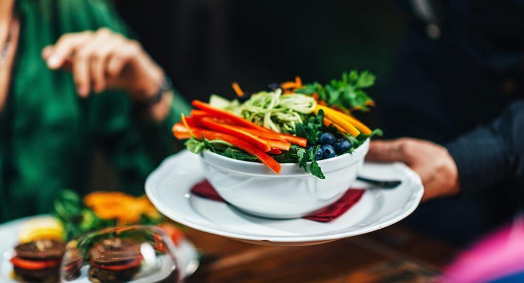 https://kingseafoodrestaurant.com/author/siul.3156/